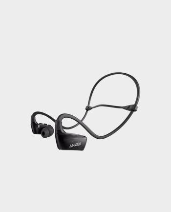 anker wireless headset price in qatar