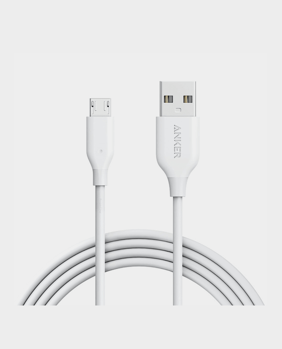 Buy USB Cable Online in Qatar and Doha