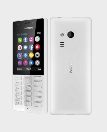 Used Nokia 150 for Sale in Qatar