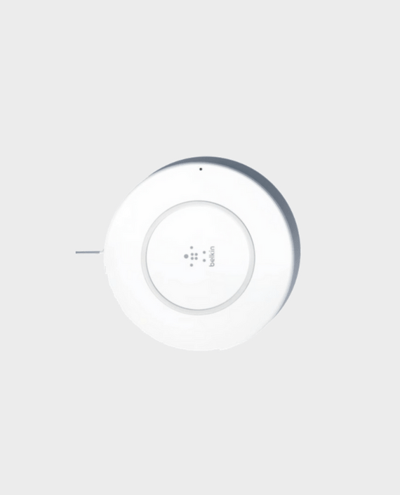 Belkin Wireless Charger Online in Qatar and Doha