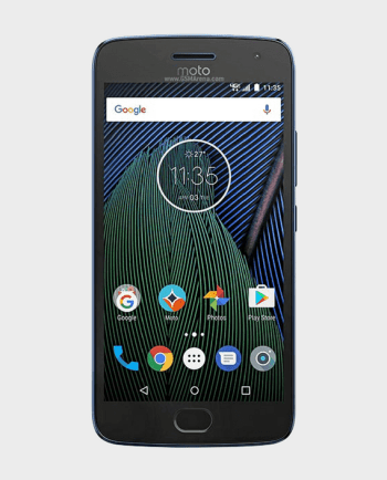 Moto G5 S Plus Price in Qatar and Doha