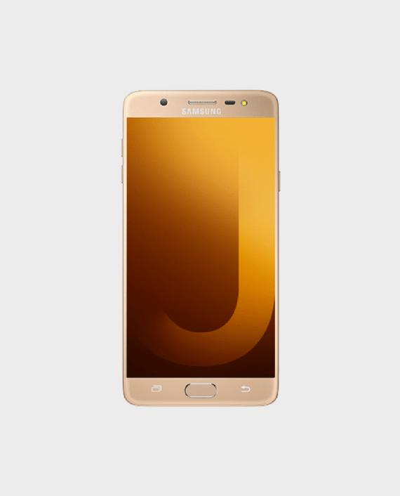 Samsung Galaxy J7 Max Price in Qatar and Doha