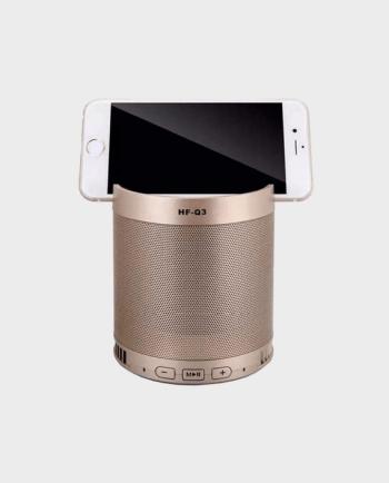 wireless bluetooth speaker in qatar