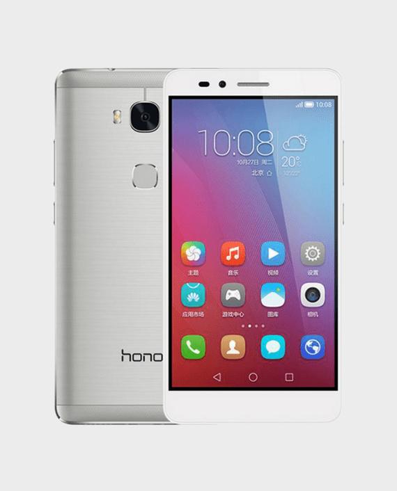 Huawei Honor 5X Price in Qatar and Doha