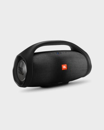 JBL Boombox Bluetooth Speaker Price in Qatar