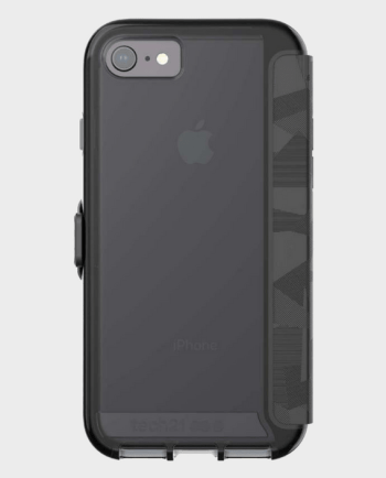 Tech21 Evo Wallet For IPhone 8 in Qatar