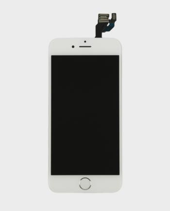 Apple iPhone 6 Screen Price in Qatar and Doha
