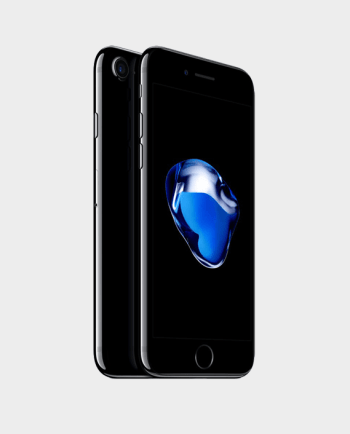 Apple iPhone 7 256GB Price in Qatar and Doha