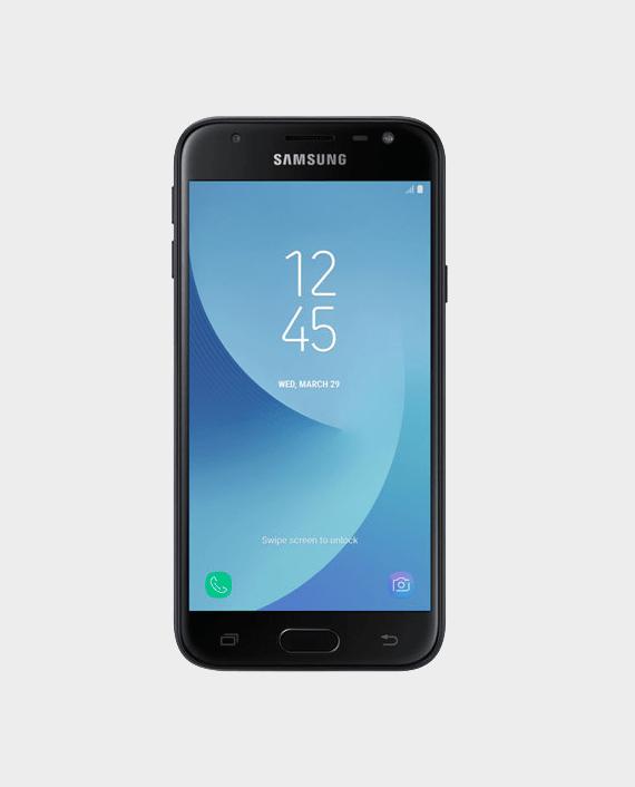 Buy Samsung Galaxy J3 Pro Price In Qatar And Doha Alaneesqatar Qa