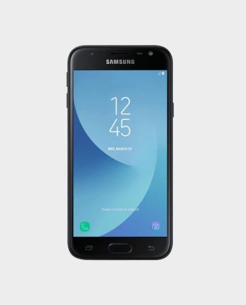 Samsung Galaxy J3 Pro Price in Qatar and Doha