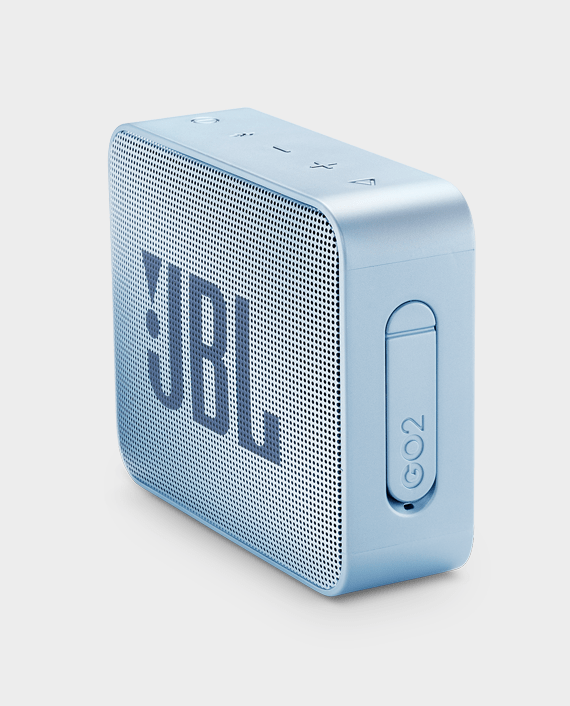 Bluetooth Speaker in Qatar and Doha