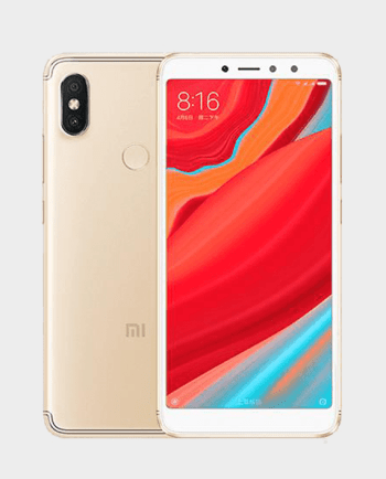 Xiaomi Redmi S2 Price in Qatar and Doha