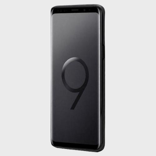 Samsung Galaxy S9 Case in Qatar Lulu - Souq.Com - Amazon