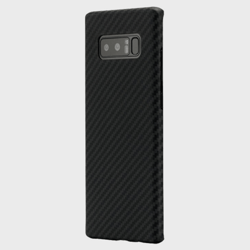 Pitaka for Samsung Galaxy Note 8 in Qatar and Doha
