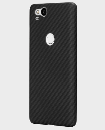Pitaka Case for Google Pixel 2 in Qatar and Doha