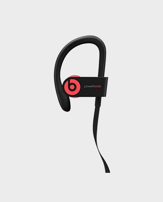 Powerbeats 3 Wireless In-Ear Headphones in Qatar Lulu - Souq.Com - Jarir - Amazon
