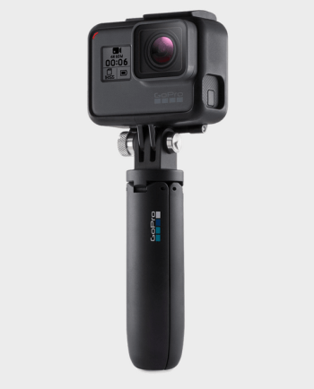 GoPro Shorty Mini Extension Pole in Qatar and Doha