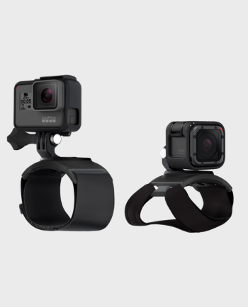 GoPro Hand + Wrist Strap in Qatar and Doha