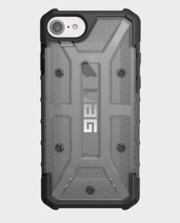 UAG Plasma Three Layer Protection Case iPhone 6s Ash in Qatar