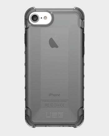 UAG Plyo Series Essential Protection Case iPhone 6 Ash in Qatar