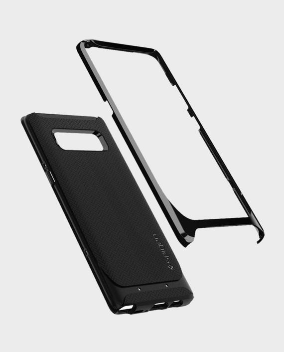 Samsung Mobile Accessories in Qatar