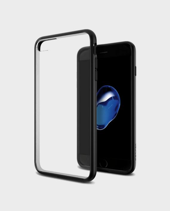 Spigen iPhone 7 Plus Case Ultra Hybrid in Qatar