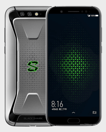 Xiaomi Black Shark Price in Qatar and Doha