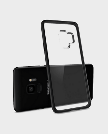 Samsung TPU Cases in Qatar