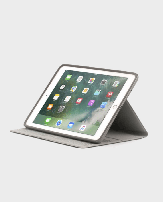 iPad Stand Case in Qatar