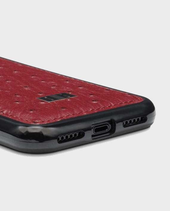 iPhone X Luxury Case in Qatar