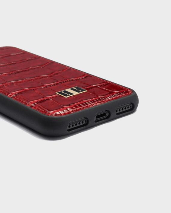 iPhone 8 Luxury Accessories in Qatar