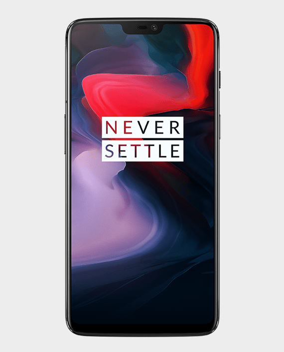 OnePlus 6 Price in Qatar and Doha