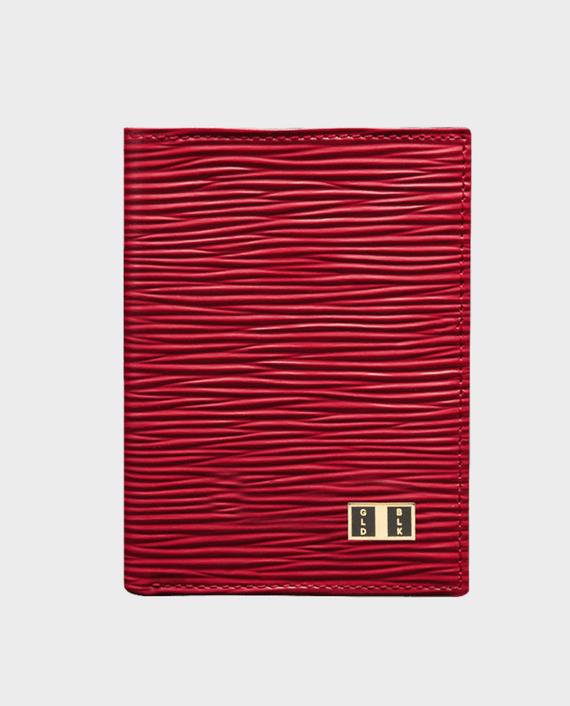 Men Wallet in Qatar