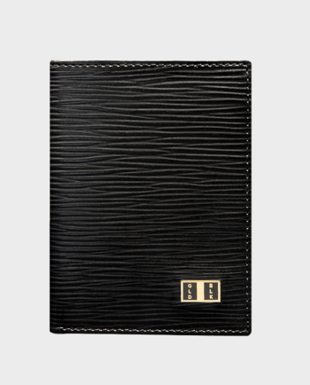 Luxury Men Wallet in Qatar