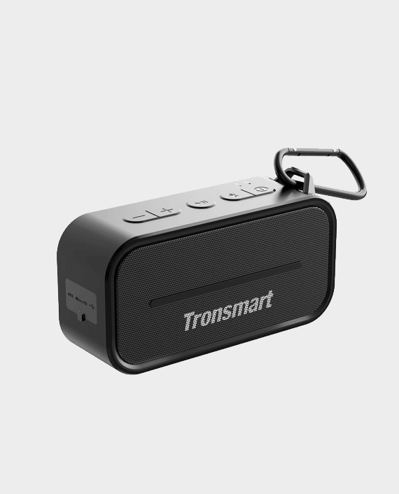 Tronsmart Element T2 Bluetooth Speaker in Qatar