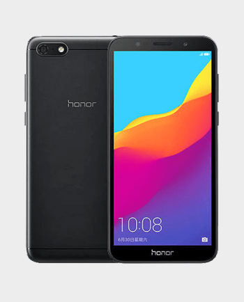 Huawei Honor 7S Price in Qatar and Doha