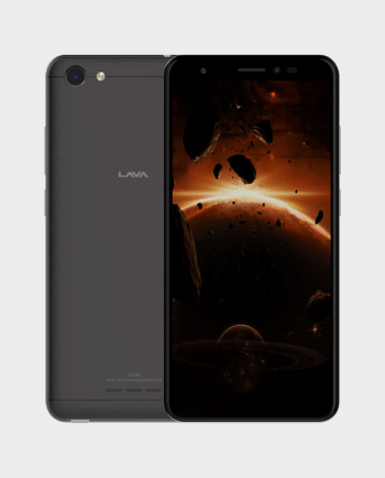 Lava Iris 88 Price in Qatar and Doha