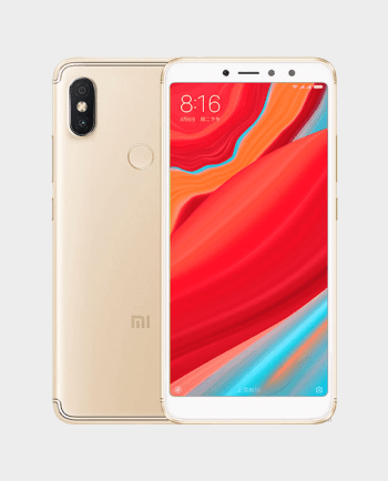 Xiaomi Redmi S2 64GB Price in Qatar and Doha