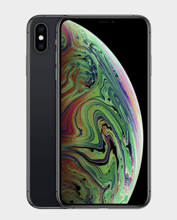 Apple iPhone XS Max in Souq - Jarir - Carrefour - Virgin - QatarLiving