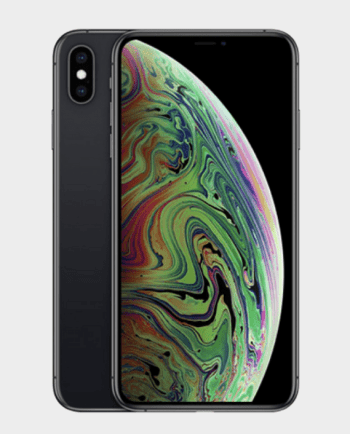 Apple iPhone XS Max Price in Qatar