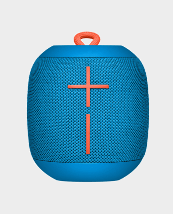 Wonderboom Speaker in Qatar
