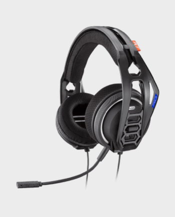 Plantronics RIG 400HS Price in Qatar and Doha
