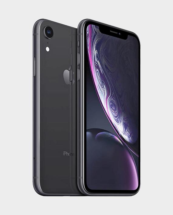 Apple iPhone XR Price in Qatar