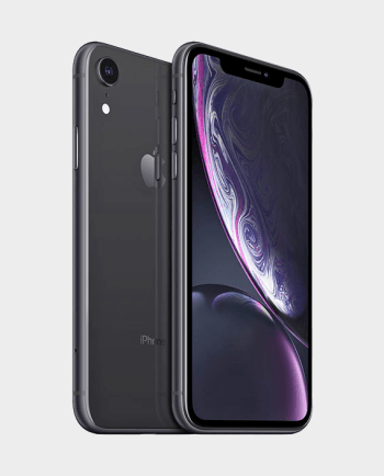 Apple iPhone XR Price in Qatar