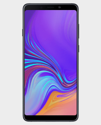 Samsung Galaxy A9 2018 in Qatar