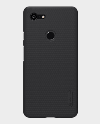 Google Pixel 3 XL Case in Qatar