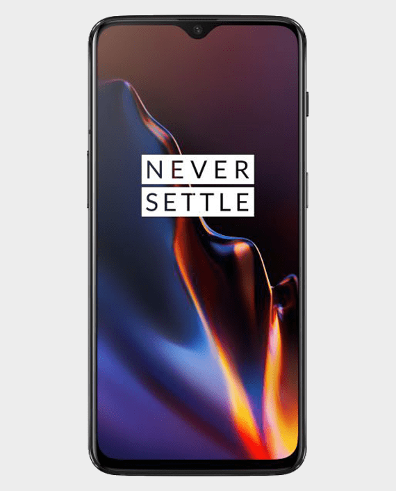OnePlus 6t Price in Qatar and Doha