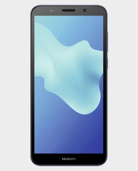Huawei Y5 Lite Price in Qatar and Doha