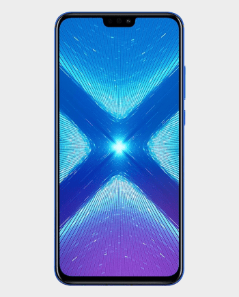 Huawei Honor 8X Price in Qatar and Doha