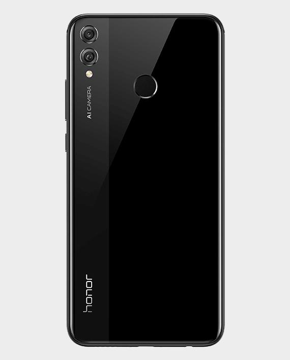 Buy Huawei Honor 8x Price In Qatar And Doha Alaneesqatarqa